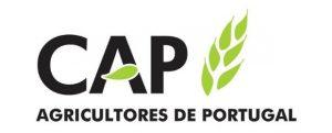 PU2019: Sessão de Esclarecimento em Montemor-o-Novo