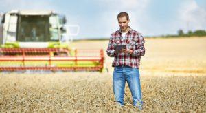 """Ciclo de Conferências: """"O Futuro dos Jovens Agricultores em Portugal"""""""