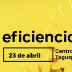 AGROIN 2020: A eficiênciocultura