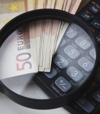 probimor-confirmação-pagamentos-ifap