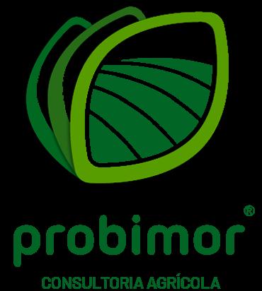 Probimor
